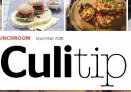 Download: De CuliTip 2018