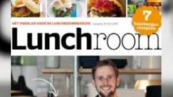 Download nu: de nieuwe lunchroom!