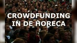 Download white paper crowdfunding