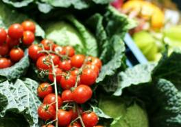 'The Future 50': gewassen met een lage foodprint