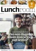 Lunchroom december 2017
