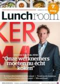 Lunchroom februari 2018