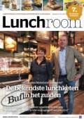 Lunchroom februari 2019