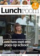Lunchroom Mei 2017