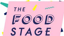 Melkweg opent podium voor street food: The Food Stage