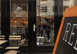 Op Reportage: Reeg, De Bilt [video]