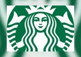 Starbucks lanceert megazaak in New York