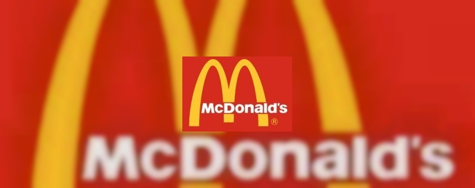 Omzet McDonald's in VS gestegen<